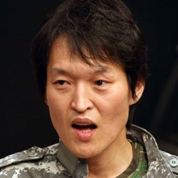 日本語のオノマトペは難しすぎる? 千原ジュニアのコメントに反響