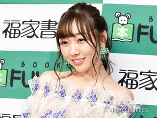 SKE48須田亜香里、NGT48暴行被害事件の対応にコメント「一生懸命やっている子たちが悔しい思いをしている」