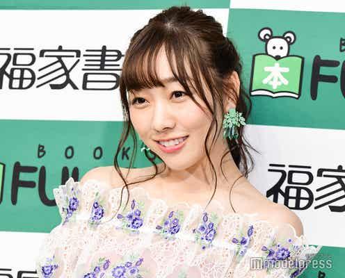 SKE48須田亜香里が号泣 総選挙一人で1000票入れたファンとの絆