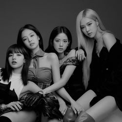 BLACKPINK「Mステ」初登場で「Kill This Love -JP Ver.-」披露