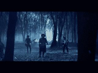saji、新曲「アルカシア」のMVは男の子の強い気持ちを描いた自身初のSF作品に!