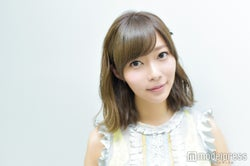 指原莉乃、AKB48出演決定の紅白に心境は?渡辺麻友はラスト