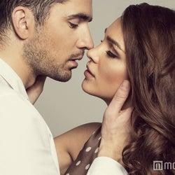 「もっとしたい!」男性をドキドキさせるキスの極意4選