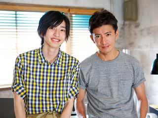 なにわ男子・道枝駿佑、木村拓哉からの誕生日サプライズに感無量「BG」クランクアップ