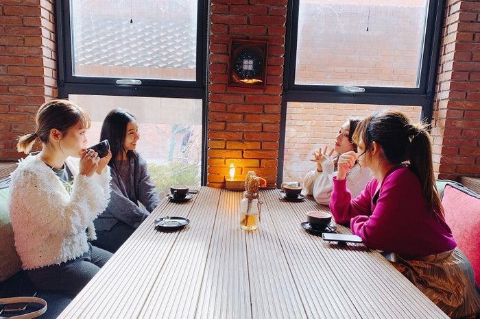 ディープな北京をスマートに旅しよう(提供写真)