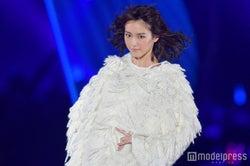 桐谷美玲 (C)モデルプレス