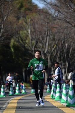 サバンナ八木/提供:日本財団パラリンピックサポートセンター