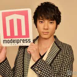 山田裕貴(C)モデルプレス