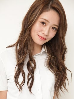 「女子高生ミスコン2016-2017」地方セミファイナリスト