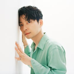 星野源、新曲「創造」は「自分のイマジネーションを超えるものが作れた」思いを込めた歌詞も明かす<モデルプレスインタビュー>