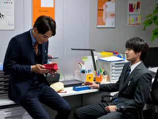 赤楚衛二&町田啓太「チェリまほ」スピンオフ決定でバレンタインエピソードも