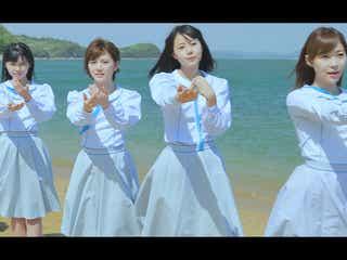 "STU48、初オリジナル楽曲の全貌解禁 48グループ初の試みで""圧倒的美""<指原莉乃・岡田奈々らメンバーコメント>"