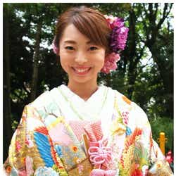 モデルプレス - 相武紗季の姉・音花ゆり、結婚&芸能活動休止を発表
