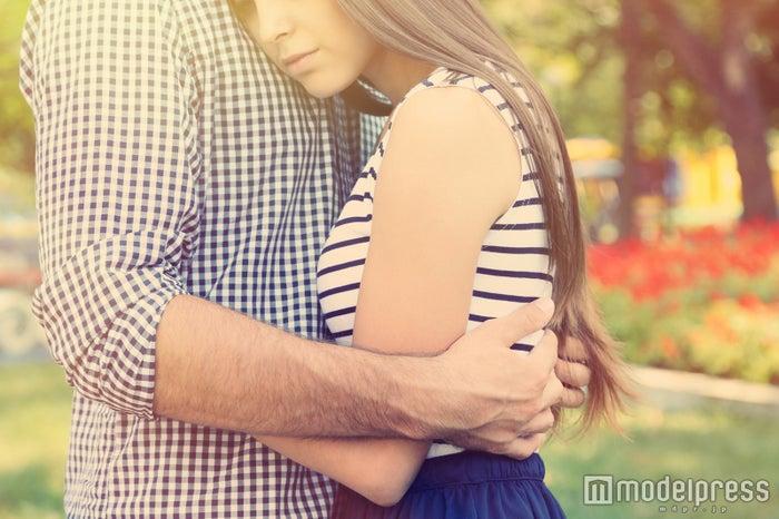 """男性が「ずっと一緒にいたい」と思う女性とは あなたの""""成婚力""""を4つの項目で診断(Photo by puhhha/Fotolia)"""
