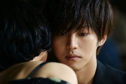 松坂桃李、主演舞台「娼年」R18指定で映画化 バースデーの発表に歓喜&興奮の声
