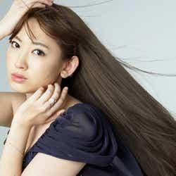 モデルプレス - AKB48小嶋陽菜、連ドラ「美男ですね」出演決定!意気込みを語る