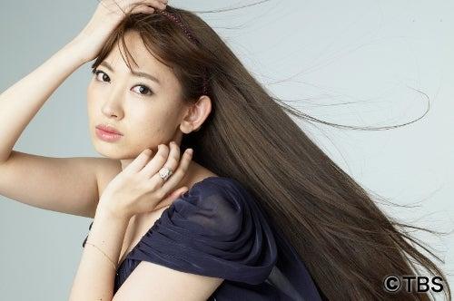 AKB48小嶋陽菜
