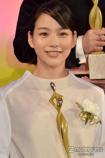 「東京ドラマアウォード2013」作品賞でグランプリ