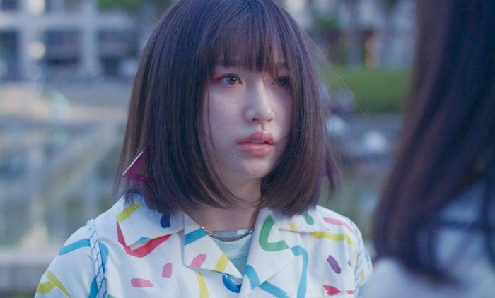 「ヌヌ子の聖★戦 〜HARAJUKU STORY〜」より(C)2018 SAIGATE Inc.<br>
