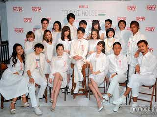 <「テラハ」メンバー追悼まとめ>今井洋介さんの訃報に悲痛の声止まず