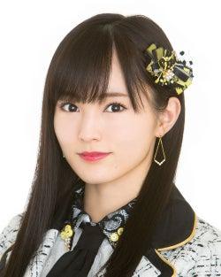 山本彩、NMB48として最後の「オールナイトニッポン」 弾き語りで「365日の紙飛行機」も