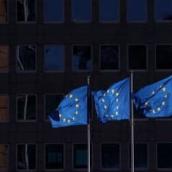 EU、各国に2週間以内の新型コロナ救済措置詳細提示を要請=関係筋