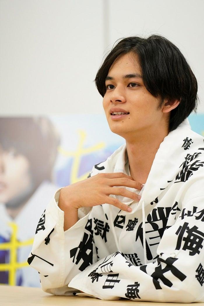 /画像提供:関西テレビ