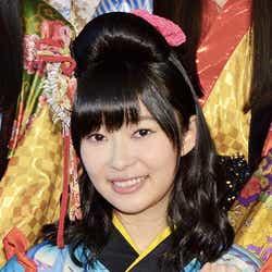 """モデルプレス - """"座長""""指原莉乃が衝撃発言「初舞台にして最後の舞台」 HKT48メンバーも驚きの声"""
