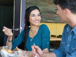 男性が思わずデートに誘いたくなる女性の共通点3つ