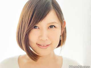 絢香、スヌーピー映画の日本語版エンディング曲に起用「母親としての気持ちがリンクした」