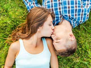 仲良しカップルはやっている!恋愛が長続きする心がけ