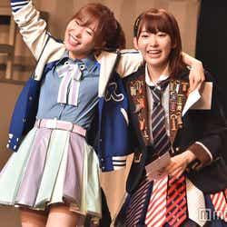 「第3回AKB48グループドラフト会議」(C)モデルプレス