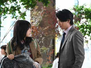 <この恋あたためますか 第3話>樹木、浅羽の策に複雑な心境…
