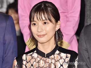 芳根京子「モヤさま」代打アシスタント出演 「まさかの朝ドラ女優」とネット驚き
