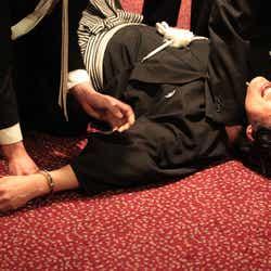 モデルプレス - ディーン・フジオカ、血だらけ水責めに監禁…拷問シーンに視聴者衝撃「強烈だった」「これはすごいドラマ」<モンテ・クリスト伯 ―華麗なる復讐―>