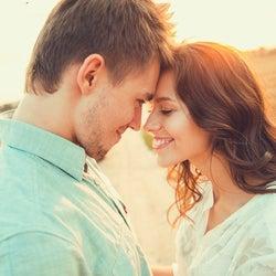 男性が「キス前に言われたいセリフ」4つ 何回もしたくなるよ…