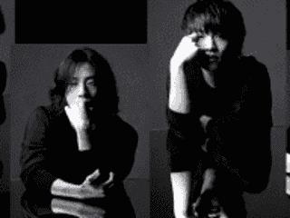神はサイコロを振らない、「夜永唄」MVを8月14日(金)20時YouTubeプレミア公開