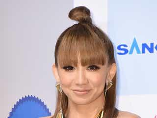 倖田來未、若者に人気再燃「め組のひと」ダンスがSNSで人気急上昇 その理由は?