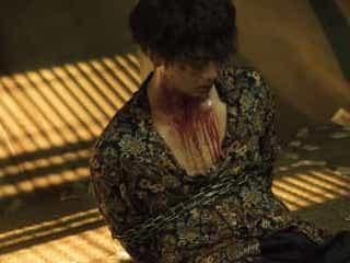 竹内涼真が血まみれに「テセウスの船」に続く体当たりの熱演