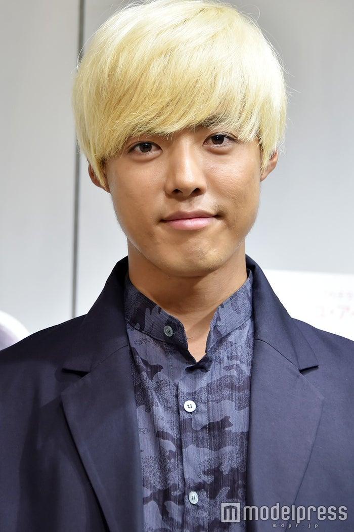 で の 韓国 日本 人 人気