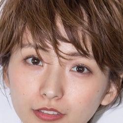 前髪診断で似合わせヘアスタイルをご提案!【顔型別】