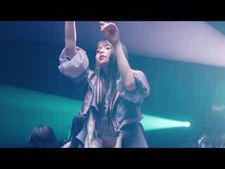乃木坂46、小室サウンドで歌い踊る 「Route 246」MVティザー解禁