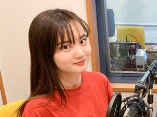 現役早稲田生YouTuber・青山舞莉のハイスペックぶりに感心 世界を狙う動画に期待の声