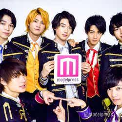 M!LK公式サイト