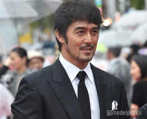 阿部寛主演「ドラゴン桜」第6話視聴率は14.0% 6週連続2桁キープ