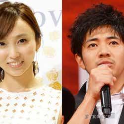 モデルプレス - 吉木りさ、結婚指輪外す 夫・和田正人の反応は「よほどショックだったようで」