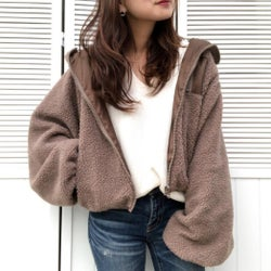 来年も着れそう!冬買い足すべきファッションアイテム厳選リスト