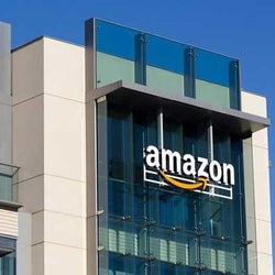 Amazon、本社内に永久的なホームレスシェルターをオープン
