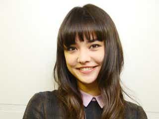 加賀美セイラが語る、モデル業界の裏側「めんどくさいなって、思うこともある」 モデルプレスインタビュー