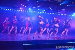 「孤独な星空」/井上ヨシマサ「神曲縛り」公演(C)モデルプレス